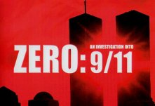 57-ZERO - An Investigation into 911
