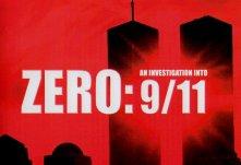 57-ZERO - An Investigation into 911