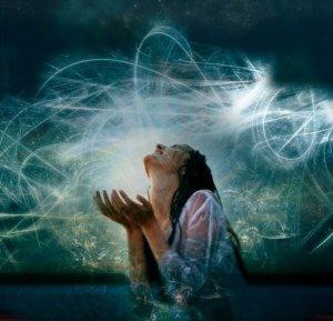 21-Spiritual Awakening