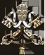 52-Vatican Logo