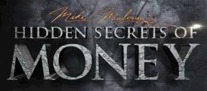 55-Hidden Secrets of Money