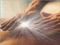 11-Sanacion - Imposicion de manos y nivel aurico