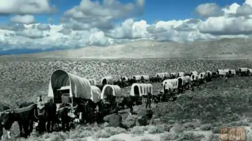 20-Hopi Sign 2