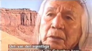 20-Reflexiones Hopi