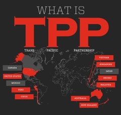 48-TPP