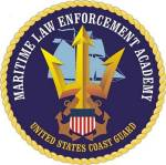 53-Maritime Law Enforcement Academy