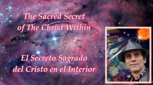 63-Santos Bonacci - The Sacred Secret of the Christ Within