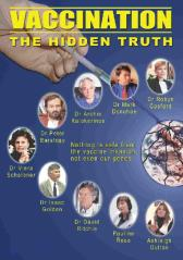 74-Vaccination - The Hidden Truth