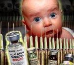 74-Vacunas