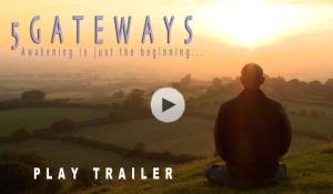 21-5 Gateways
