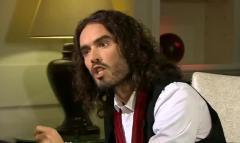 40-Russell Brand - BBC Newsnight