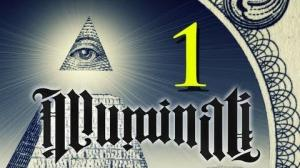 41-Illuminati - La Conspiración del Anticristo
