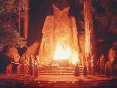 42-Moloch - Dios Illuminati
