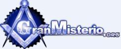 60-Gran Misterio