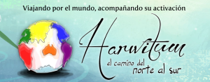 61-Matias de Stefano - Harwitum