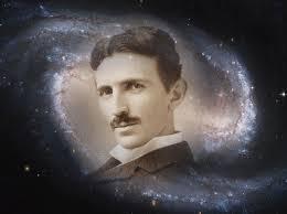 73-Nikola Tesla 3