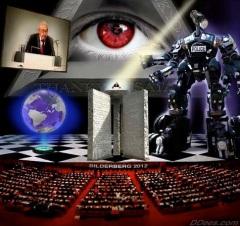 37-Max Igan - Global Governance