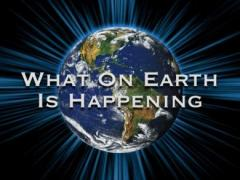 64-Mark Passio - What On Earth Is Happening