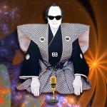 71-American Kabuki