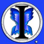 71-I UV Logo