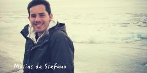 61-Matias de Stefano - Caja de Pandora