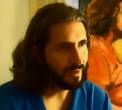 24-Victor Brossa - El Camino De La Creación ConscienteDibujo