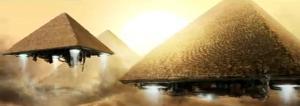 44-El Egipto de los faraones