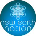 72-New Earth Nation