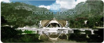 72-New Earth Project