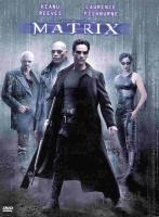 36-Matrix movie
